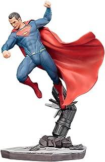 Best batman vs superman dawn of justice game Reviews