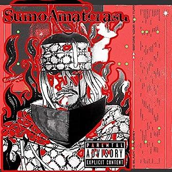 Sumo Amaterasu