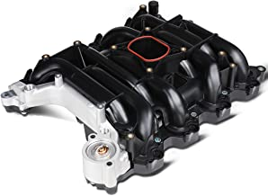 For Ford Mustang/Mercury Grand Marquis 4.6L SOHC OE Style Upper Intake Manifold