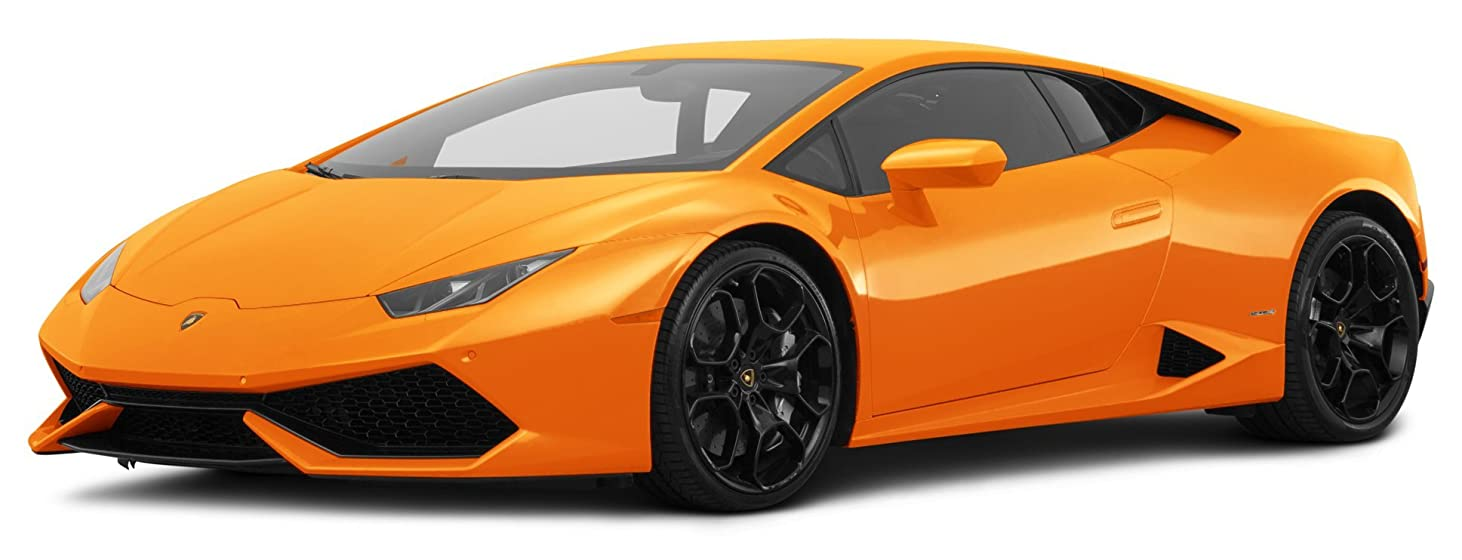 Amazon Com 2015 Lamborghini Huracan Reviews Images And Specs