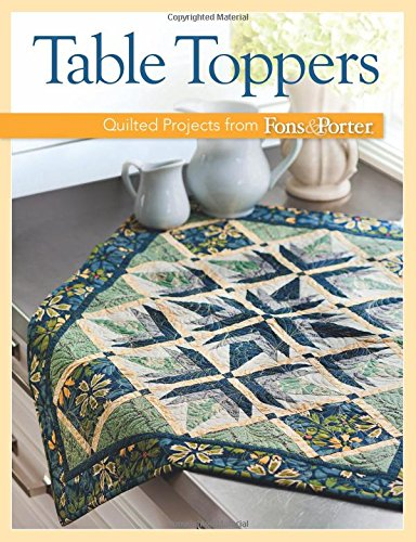 Best holiday table runner patterns for 2020