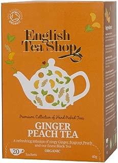 Best teas tea shop Reviews