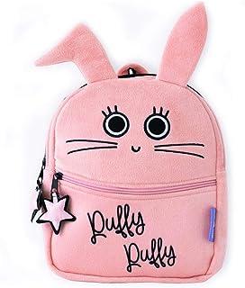 Milk&Moo Chancin Toddler Backpack Bag, Bag for kids, Children's Backpack,