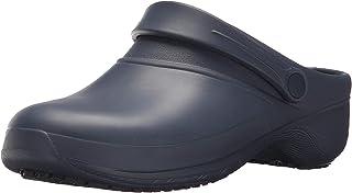 حذاء العناية الاحترافية للسيدات من إيزي ووركس