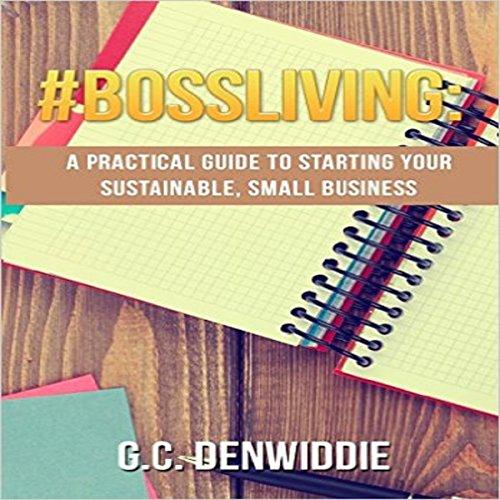 #BossLiving Titelbild
