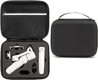 Honbobo Opbergtas voor DJI OM 5, Draagtas Beschermende Handtas Accessoires voor DJI OSMO Mobile5 Gimbal Stablizer