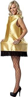 Christmas Lamp Dress for Women