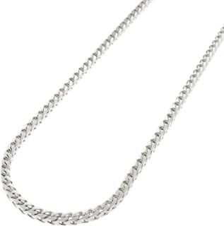 Best manly necklace chain Reviews