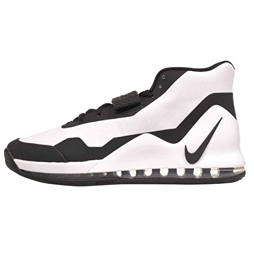 Buy Nike Air Force Max Mens Ar0974-101 Size 7 at Amazon.in