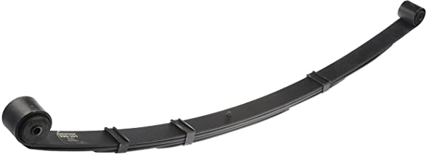 Dorman 929-301 Rear Leaf Spring for Select Jeep Cherokee/Wagoneer Models