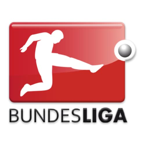 BundesLiga Club Live Wallpaper