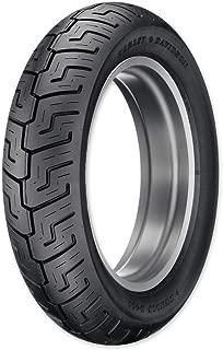 Dunlop D401 130/90B16 Rear Tire 45064515