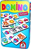Schmidt Spiele 51240 Domino Junior
