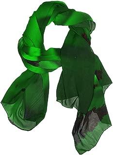 Scarfs for Women Polka Dot Lightweight Fashion Long Shawl Wraps