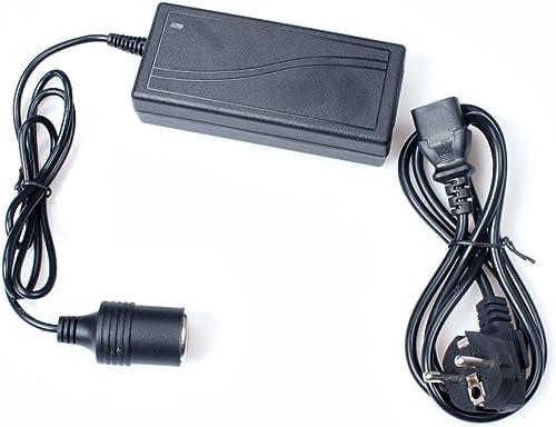 Mejor valorados en Transformadores de corriente para coche ...
