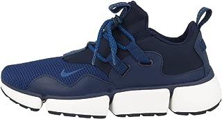 Zapatillas de Material Sintético para Hombre