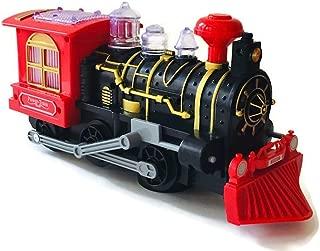 Best high speed trains steam Reviews