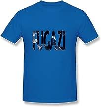 Best fugazi tee shirt Reviews