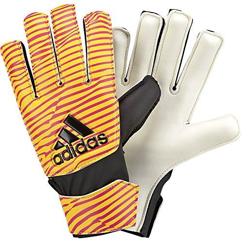 adidas Performance X Win Training Goalie Gloves, Solar...