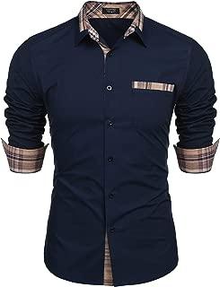 pants and shirt fashion