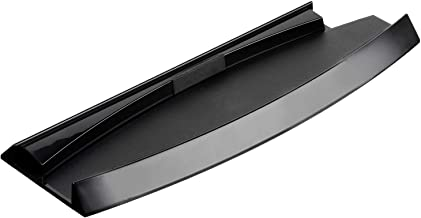 Best playstation 3 stand Reviews
