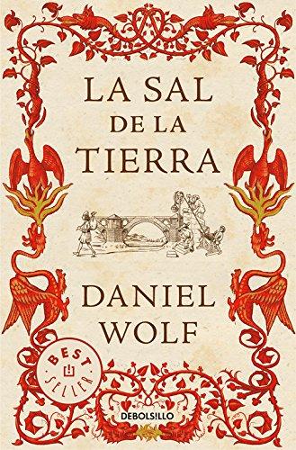 La sal de la tierra (Best Seller)
