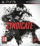 Electronic Arts Syndicate, PS3 - Juego (PS3, PlayStation 3, Shooter, M (Maduro))