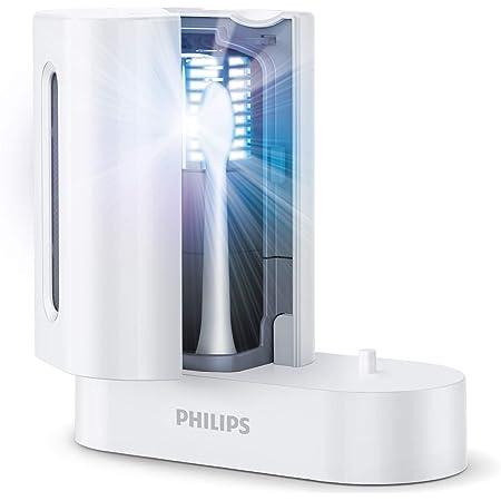 フィリップス ソニッケアー 紫外線除菌器