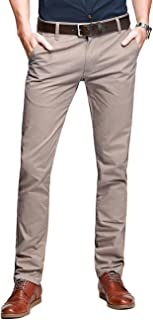 Best soho apparel ltd plaid pants Reviews