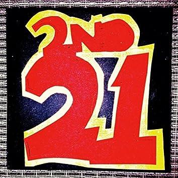 2nd21