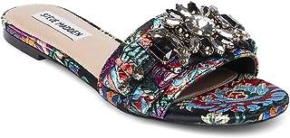 Women's Pomona Slide Sandal