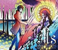 MEKAKUCITY M's 1 ~メカクシティアクターズ・ヴォーカル&サウンド コレクション~