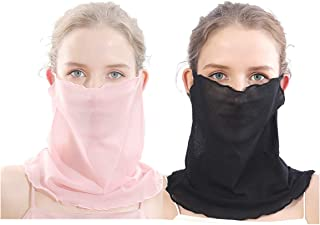 Best mesh face mask fashion Reviews