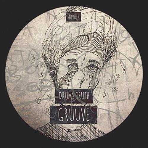 Drums Truth (Original Mix)