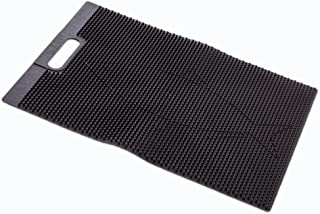 Fillet Away Fish Mat Perfect for Fillet Tables - Grips Fish!!! - 14 x 19