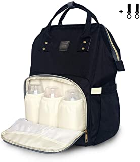 mummy bag diaper