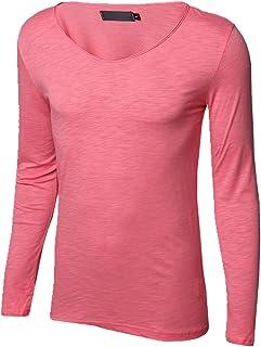 ec373475af Amazon.it: CHENGYANG - T-shirt, polo e camicie / Uomo: Abbigliamento