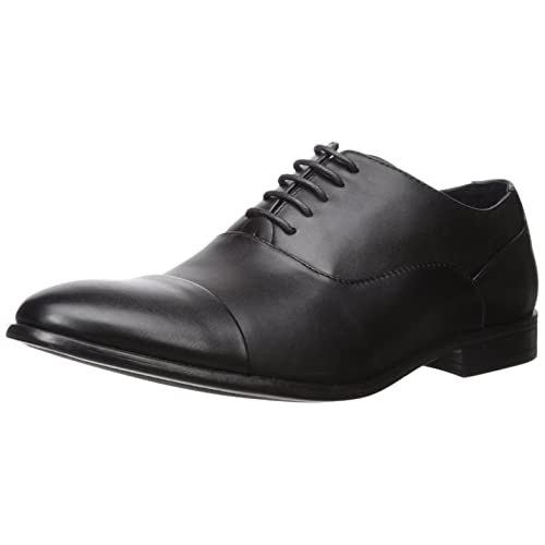 4cd0a868d7c Perry Ellis Portfolio Shoes  Amazon.com