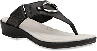 Ariat Women's Poolside Thong Sandal