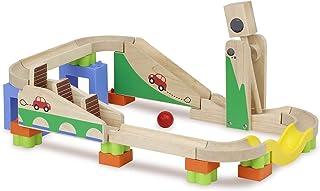 wonderworld Trix Track ブーストアップ トラック TYWW7024
