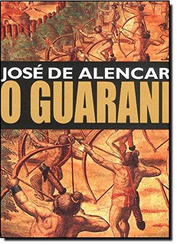 O Guarani: 146
