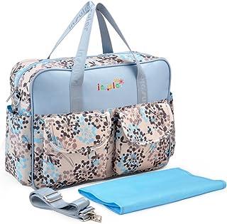 Amazon.es: maletas para bebes