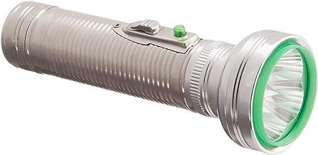Best vintage flashlight parts Reviews