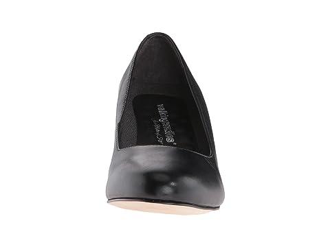 Joy Andar Black Cashmere Cunas Cunas Andar Cunas Joy Black Andar Cashmere EtqxqTw1P