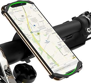 Suchergebnis Auf Für Elektronische Geräte Für Motorräder Amazon Warehouse Elektronische Geräte Fü Elektronik Foto