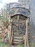 Rothco ILBE Main Pack USMC Generation 2