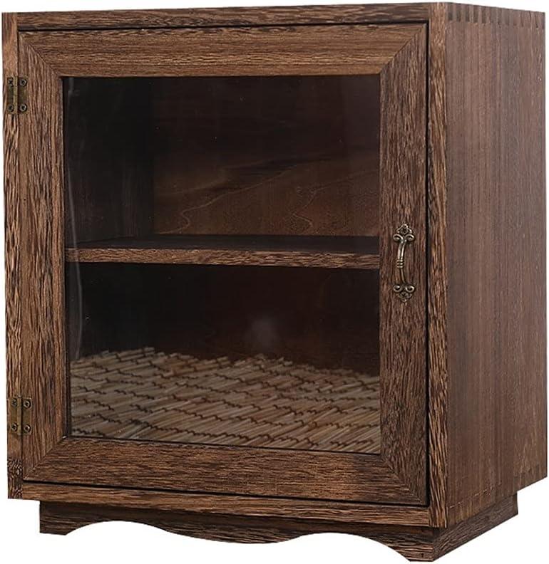 Countertop Cabinet Organizer C for Cheap SALE Start Max 64% OFF Kitchen