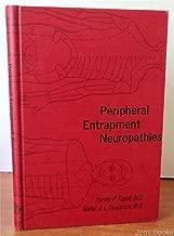 Peripheral Entrapment Neuropathies