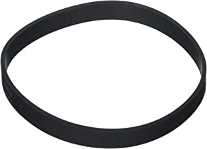 Best bissell 3130 belt replacement Reviews