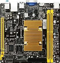 Biostar Mini ITX DDR3 1333 Motherboards A68N-5000